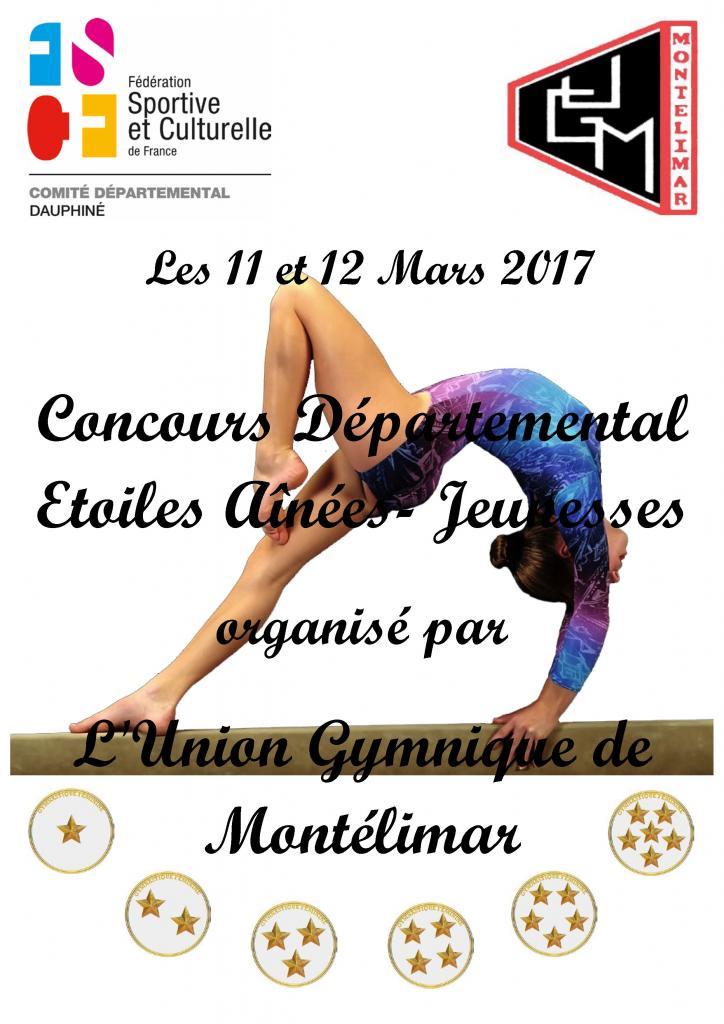 Palmarès Concours Etoiles-2017_Page_01