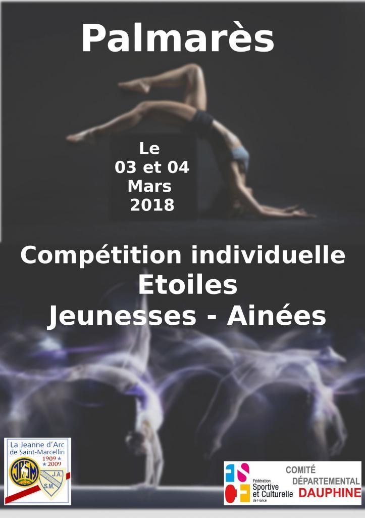 Palmarès Concours Etoiles - 2018_Page_01