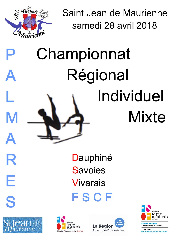 Palmarès Régional Individuel GF-2018_Page_1