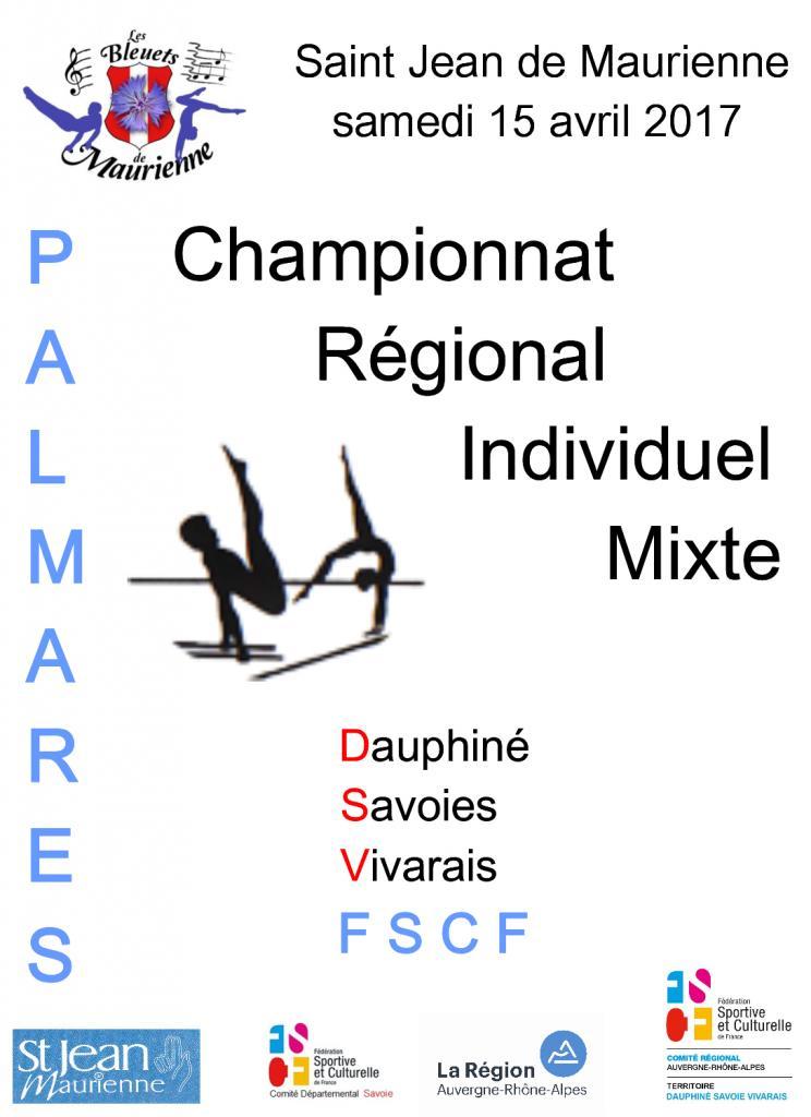 Palmarès Régional Individuel Mixte-2017_Page_01