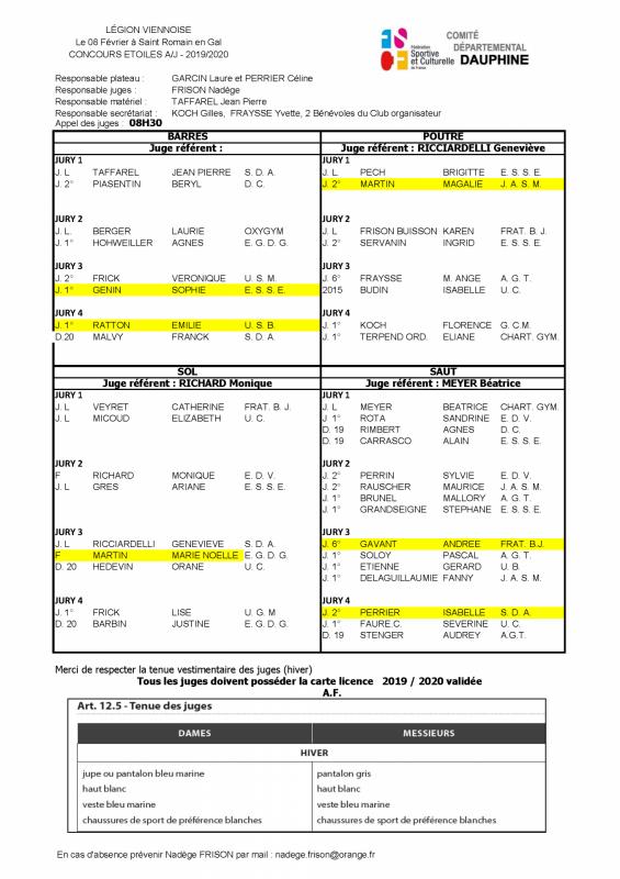 2020 jurys etoiles 3 page 1