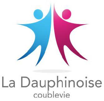 Dauphinoise