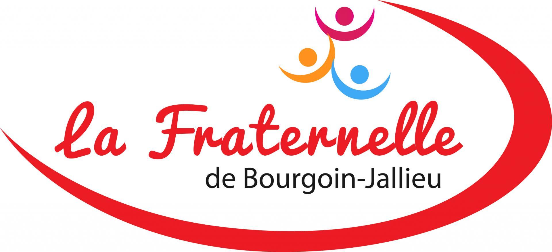 Logo frat 1