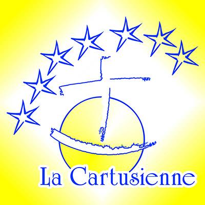 Logo la cartusienne 1