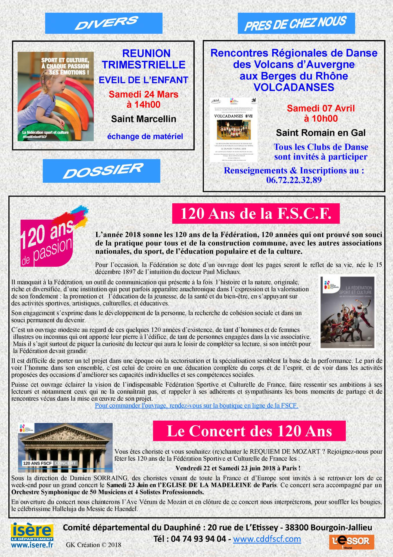 Newsletter N°11-page 2