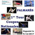 Palmarès Mixte 1er tour Coupes DSV-2018_Page_01