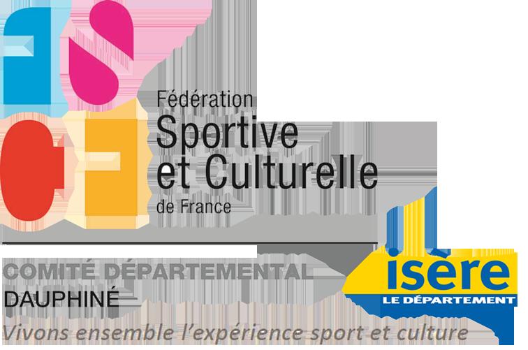 Comité Départemental du Dauphiné